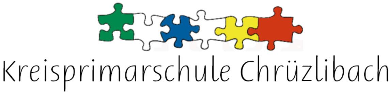 Kreisprimarschule Chrüzlibach